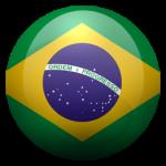 2018ワールドカップ【ブラジル・ネイマール】南米代表・動画