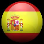 2018ワールドカップ【スペイン・イニエスタ】巧みなパスセンス