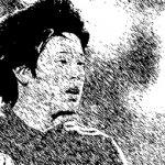 サッカー海外の反応│内田篤人。シャルケ04・動画