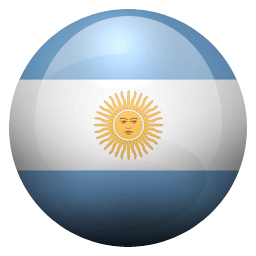アルゼンチン