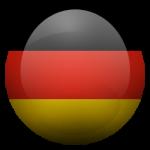 2018ワールドカップ【ドイツ・クロース】欧州・動画