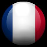 2018ワールドカップ【フランス・ポグバ】欧州・動画