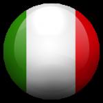 2018ワールドカップ【イタリア・スター不在?】欧州・動画